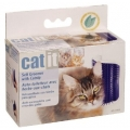 Hagen Catit Self Groomer with Catnip